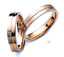 LANVIN ランバン marriage ring